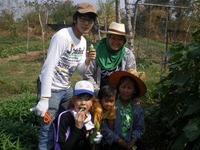 s-thailand-project-7.jpg