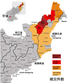 korea-county-map-1.jpg
