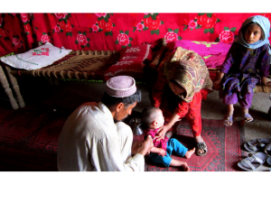920*500_afg 1_Vaccination activities in the remote communities